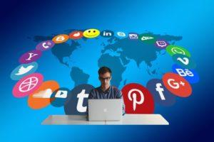 bisnis era digital