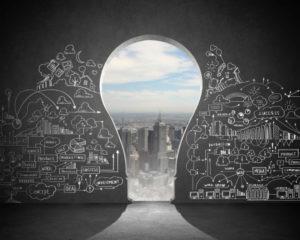 pengertian kewirausahaan contoh peluang usaha