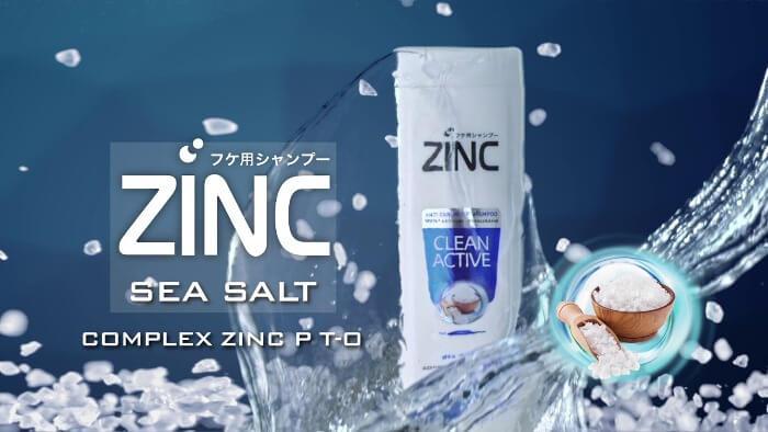 contoh iklan produk
