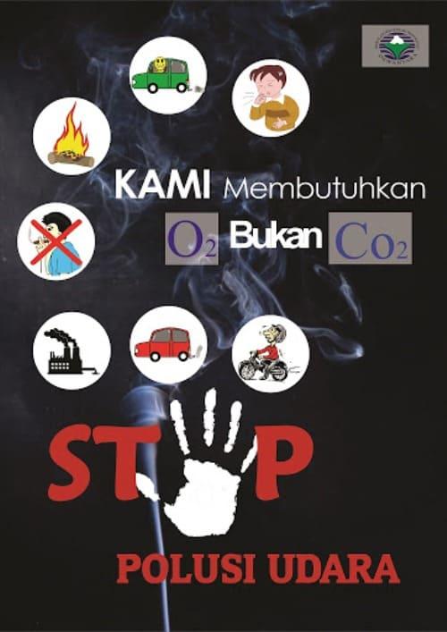 iklan layanan masyarakat