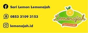 sari lemon