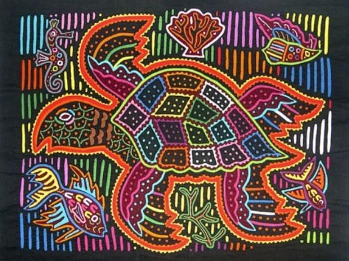 gambar dekoratif hewan