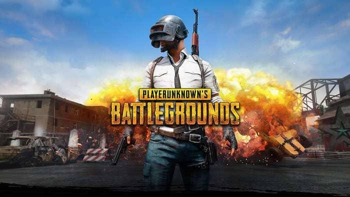 game online terbaik di dunia